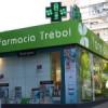 Franquiciar tu farmacia en tiempos de crisis