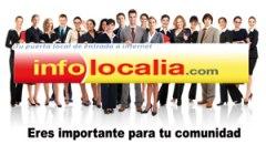 infolocalia1_dae22c7f57.jpg