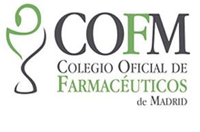 Colegio_Oficial_de_Farmaceuticos_de_Madrid